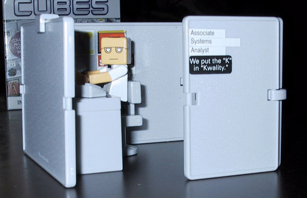 cubes2_lg.jpg